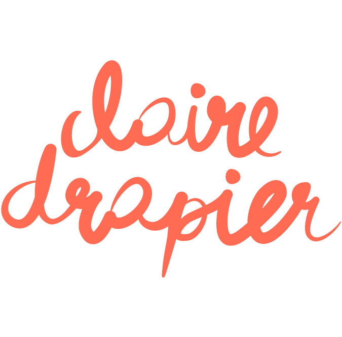 claire drapier